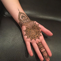 Loved this design!_._._._._