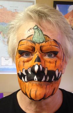 Halloween Pumpkin_edited.JPG