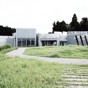 RAP MUSEUM