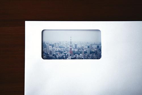 東京の窓_1