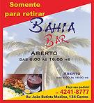 Banners Bahia Bar 2020 quadrado.jpg