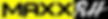 logo Maxx.png