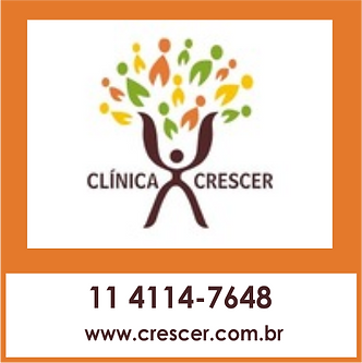 banner clinica crescer.png