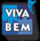 Logo Viva Bem.png