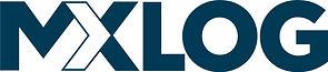 Logo_MxLog.jpg