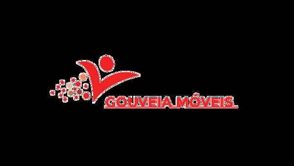 Logo Gouveia Moveis.png