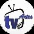 logo tv com fundo transparente.png
