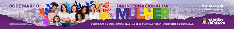 BANNER_VEICULOS_DIA_INTERNACIONAL_DA_MUL