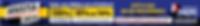 banner_internet_ANISTIA_463x60pixel_2019