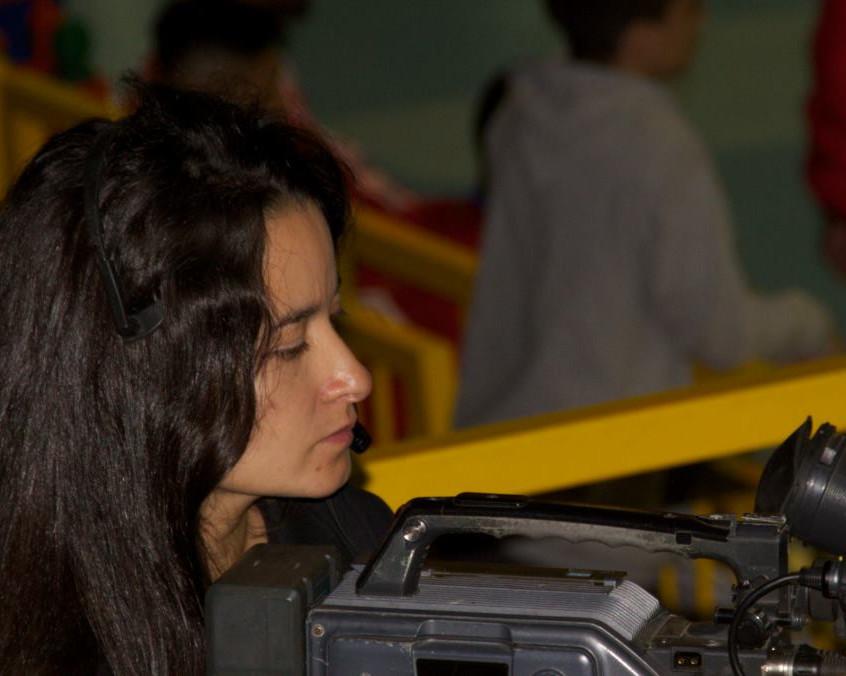 Deborah Simões