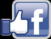 logo-facebook-transparente2.png