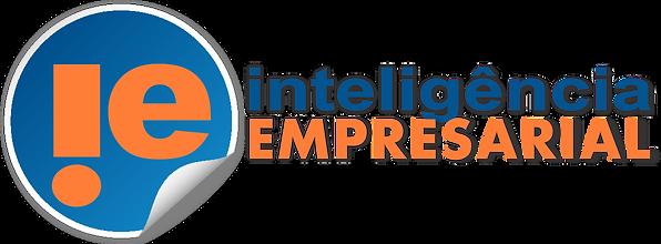 logo_inteligência_empresarial.png