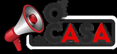 Logo_Ô_de_Casa.png