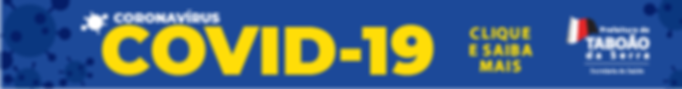 banner_internet_coronavirus_463x60pixel-
