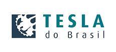 Logo Tesla 1.jpg