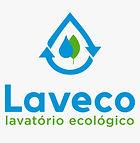logo Laveco.jpeg