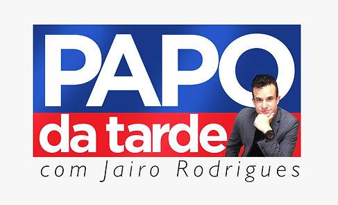 Banner Papo da Tarde.jpeg