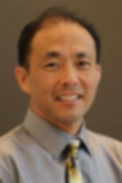 Dr Ronald Yim.png