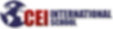 logo-H.png