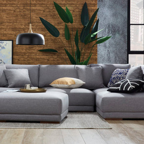 Tips for choosing a sofa