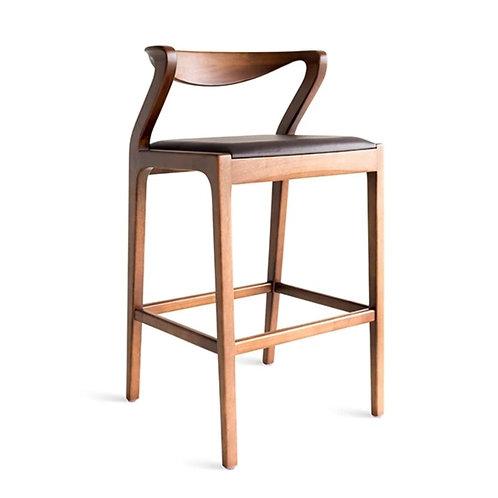 Angelina Bar stool