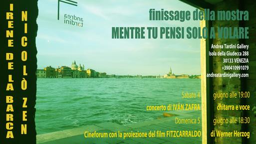 invitación_clausura_mostra.jpg