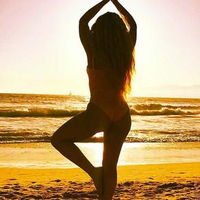 Meditation; A Snack For The Mind, Body + Soul!