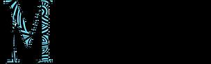 H.O.M Logo.png