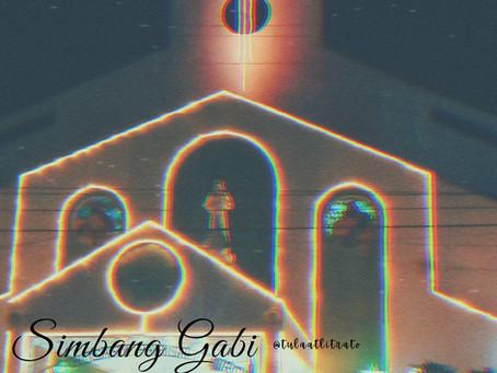 Simbang Gabi