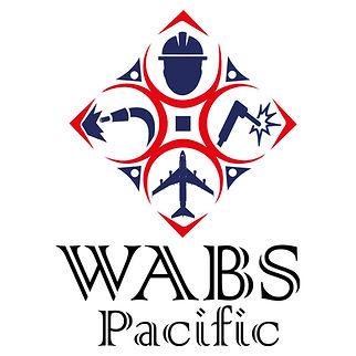 wabs logo .jpg