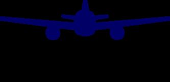 wabs travel logo.png