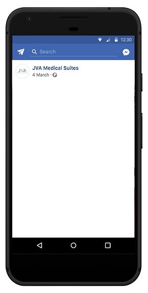 JVA phone.png