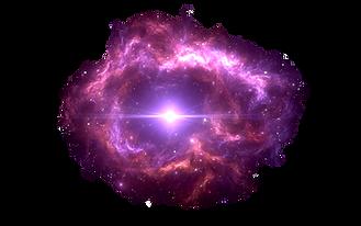 nebular 3.png