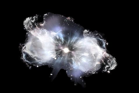nebular .png