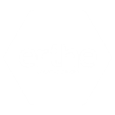 erthe logo.png