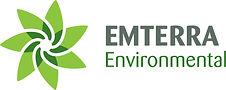 Emterra_Environmental_Logo.jpg