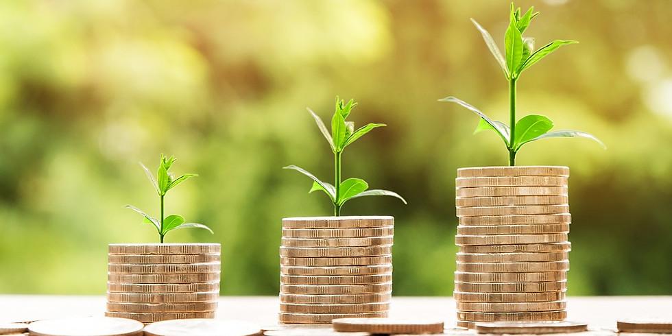 Money Matters - Financial Literacy Workshop Series