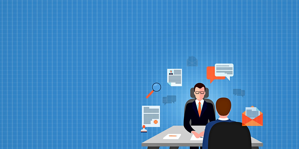 Everything You Need to Know About Interviews