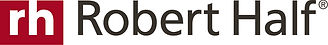 roberthalf-logo-cmyk-2018.jpg