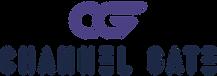 CG_logo_1000px.png
