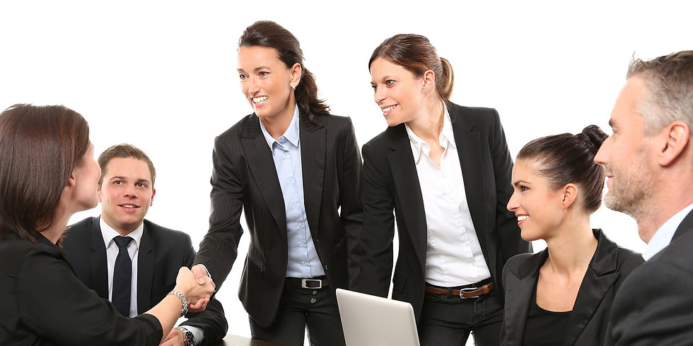 Job Search & Workplace Culture