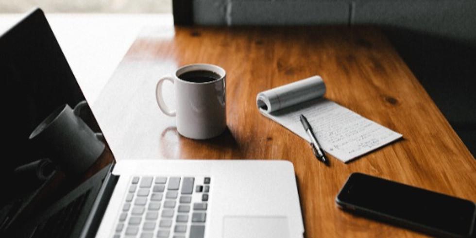 Workplace Writing Skills (English)