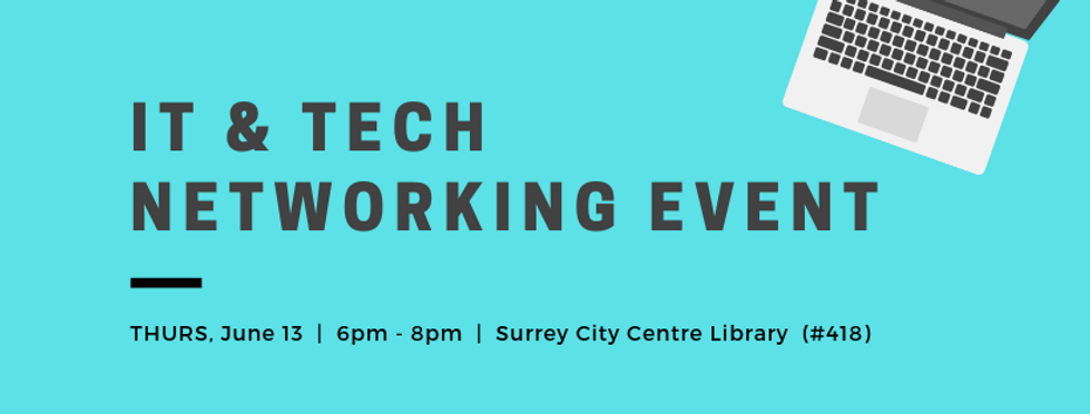 IT & TECH Networking event.png