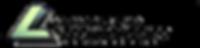 logo-invert-black.png