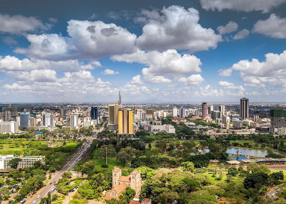 SUED Nairobi.jpg