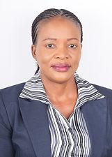 Monicah Motshegwe.jpg