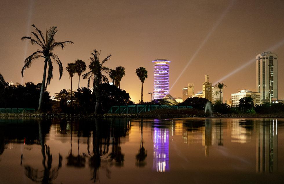 SUED-Nairobi.jpg