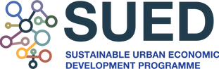 SUED Logo.png