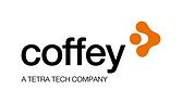 CoffeyTetratech LOGO.jpg.png