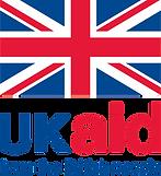 UKaid Logo.png